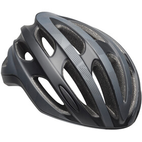Bell Formula Led MIPS Kask rowerowy, ghost matte/gloss black